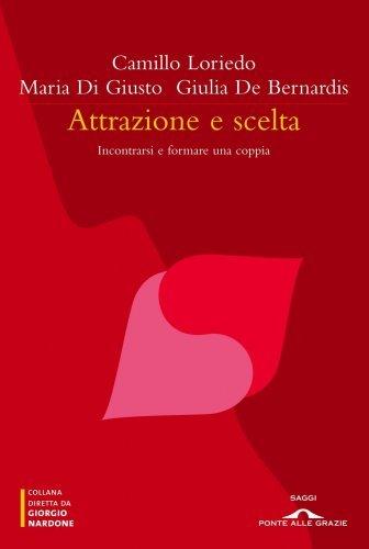 Attrazione e Scelta (eBook)