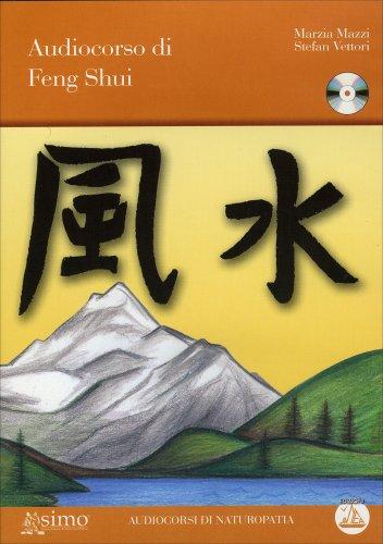 Audiocorso di Feng Shui