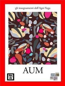 AUM (eBook)