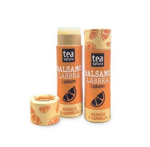 Aura - Balsamo Labbra - 5 g