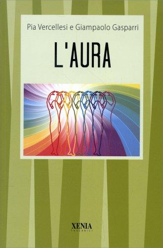 L'Aura