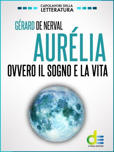 Aurélia (eBook)