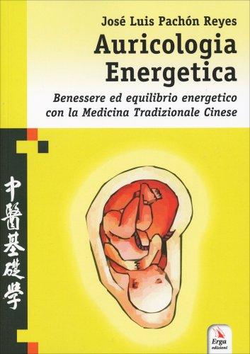Auricologia Energetica