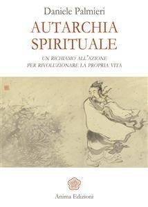 Autarchia Spirituale (eBook)