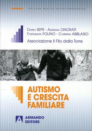 Autismo e Crescita Familiare