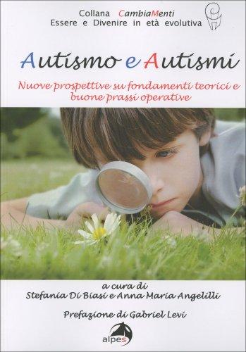 Autismo e Autismi