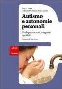 Autismo e Autonomie Personali