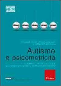 Autismo e Psicomotricità