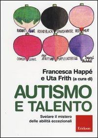 Autismo e Talento