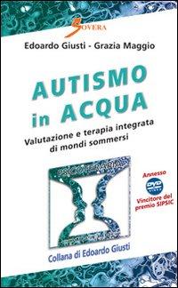 Autismo in Acqua