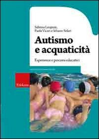 Autismo e Acquaticità