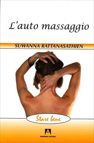 L'Auto Massaggio