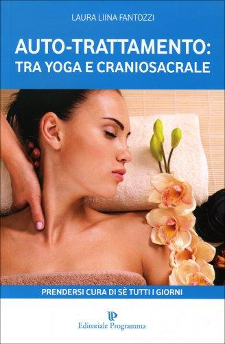Auto-Trattamento: Tra Yoga e Craniosacrale