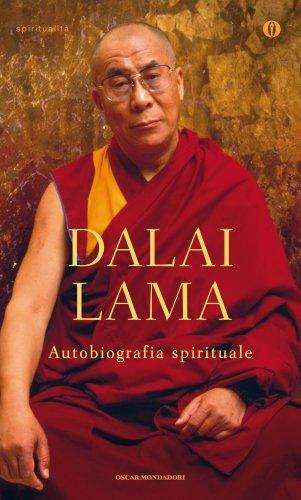 Autobiografia Spirituale (eBook)