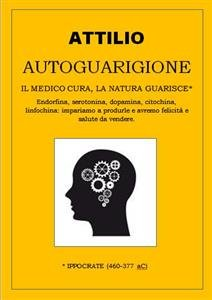 Autoguarigione (eBook)