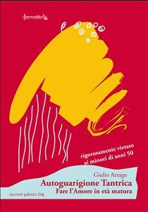 Autoguarigione Tantrica (eBook)