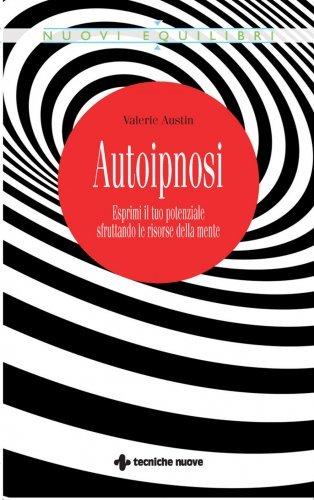 Autoipnosi (eBook)