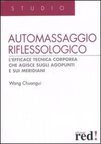 Automassaggio Riflessologico
