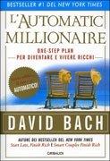L'Automatic Millionaire