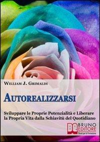 Autorealizzarsi (eBook)