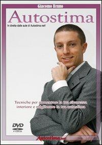 Autostima (Video Corso in DVD)