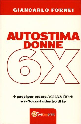 Autostima Donne 6X