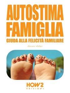 Autostima Famiglia (eBook)