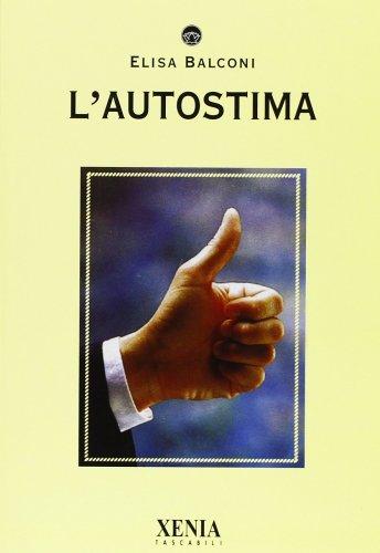 L'Autostima
