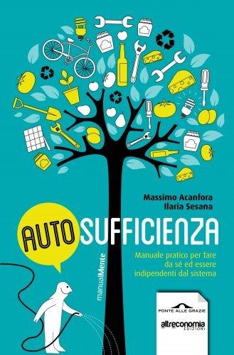 Autosufficienza (eBook)