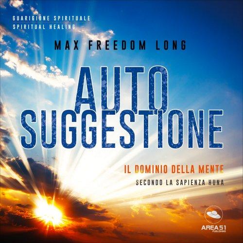 Autosuggestione (AudioLibro Mp3)