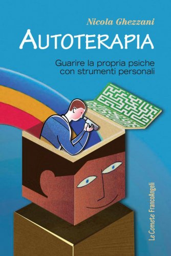 Autoterapia (eBook)