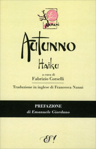 Haiku Volume 2 - Autunno