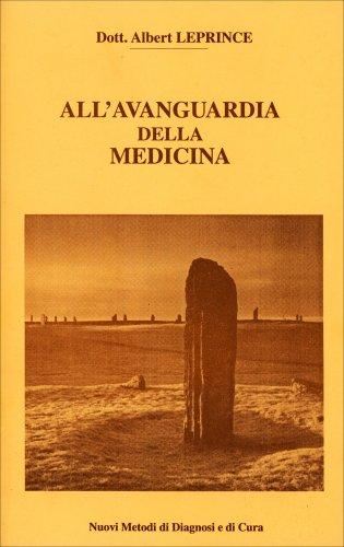 All'Avanguardia della Medicina