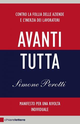 Avanti Tutta (eBook)