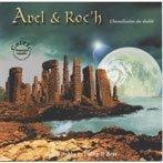 Avel & Roc'h