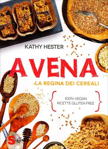 Avena - La Regina dei Cereali