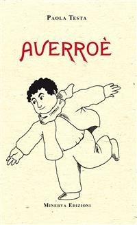 Averroè (eBook)