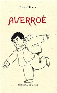 Averroè (eBook)