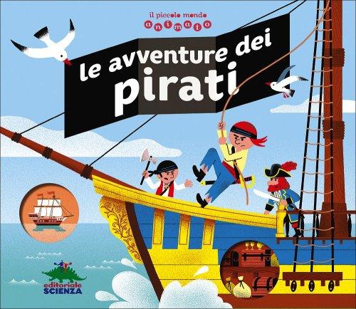 Le Avventure dei Pirati