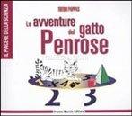 Le Avventure del Gatto Penrose