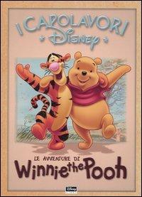 Le Avventure di Winnie The Pooh