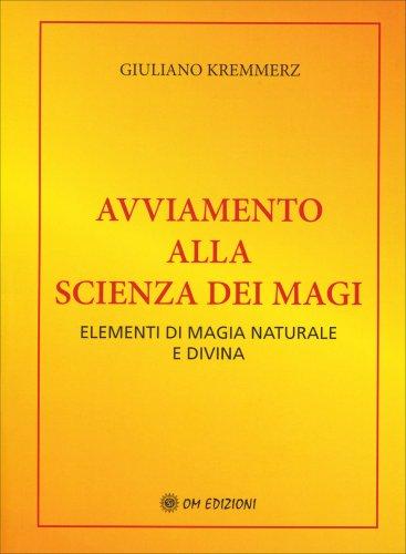 Avviamento alla Scienza dei Magi