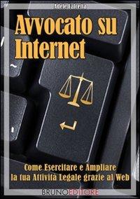 Avvocato su Internet (eBook)