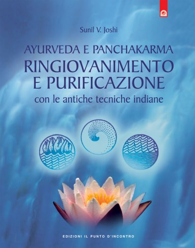 Ayurveda e Panchakarma (eBook)
