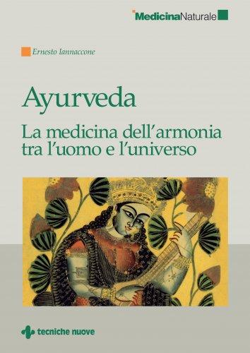 Ayurveda (eBook)
