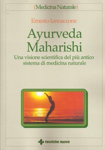 Ayurveda Maharishi