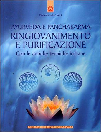 Ayurveda e Panchakarma