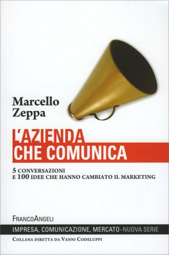 L'Azienda che Comunica
