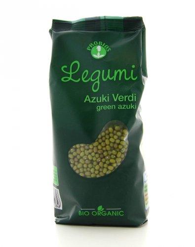 Azuki Verdi