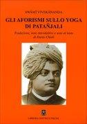 Gli aforismi sullo yoga di Patanjali di Swami Vivekananda